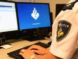 Dominee Bredeweg doet aangifte bij politie na vondst van apparatuur
