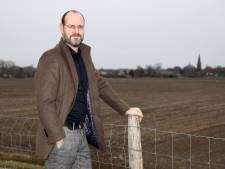 Nieuwe columnist Jan Vantoortelboom: 'Ik wil stof tot nadenken geven'