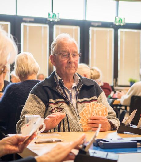 'Sloop cultuurhuis Schoneveld brengt Houtens welzijnswerk terug in de vorige eeuw'