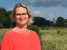 Mariëlle van Zuilen (D66) wandelt door alle 33 kernen van Land van Cuijk: 'We moeten zorgen voor betaalbare woningen'