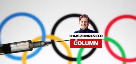 Is het écht zo erg dat olympiërs voorrang krijgen als wij er straks allemaal lol van hebben?