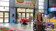 Mega Speelstad in Wechelderzande sluit twee weken de deuren