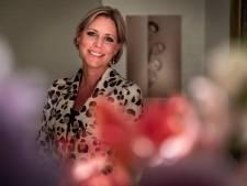 Rianne Letschert wordt nog meer het gezicht van de Maastrichtse universiteit: van rector naar voorzitter