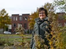 In Enschede is minder gefraudeerd met uitkeringen in het afgelopen jaar