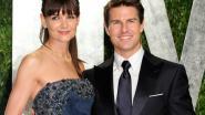 """Katie Holmes haalt subtiel uit naar ex Tom Cruise nadat collega boekje opendoet: """"Verschrikkelijk dominant"""""""