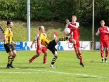 Amateurclubs uit de beker: 'Nu kan Willem II zich eindelijk focussen op de competitie'