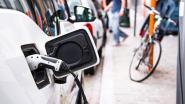 Vlaamse premie voor elektrische auto's flopt