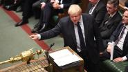 Nog altijd geen doorbraak in brexit-onderhandelingen van laatste kans, gesprekken liggen alweer stil