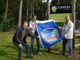 Toppark 't Hulsbeek in Oldenzaal krijgt Duits keurmerk, maar wacht nog op nieuwe Duitse gasten
