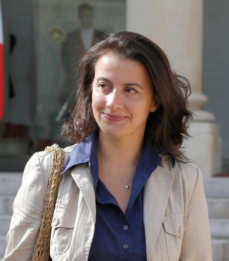 """""""Des menaces régulières de me tuer, violer ma fille et moi"""": harcelée depuis 3 ans, Cécile Duflot quitte les réseaux sociaux"""