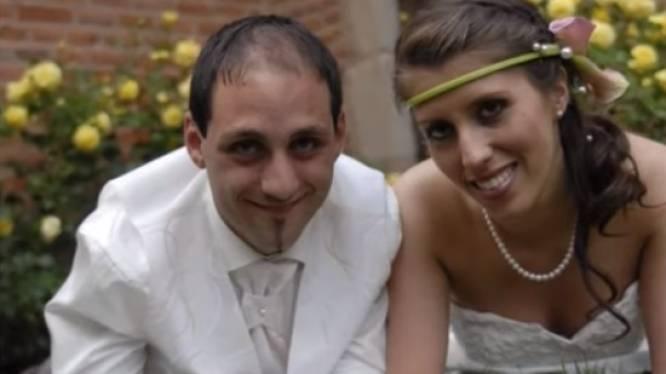 Disparition de Delphine Jubillar: pourquoi son mari est devenu le principal suspect