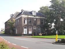 Behoud paupervilla Kampen stap dichterbij
