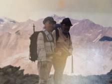 Bergdorpje rouwt om omgekomen Belgisch echtpaar: 'Guido stierf toen hij zijn vrouw wilde redden'
