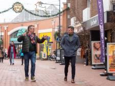 De strijd tegen leegstand, Oosterhout werkt aan aantrekkelijke binnenstad
