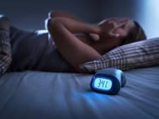 Grande enquête sur le sommeil : 88 % des Flamands dorment mal depuis le confinement (mais ne font rien pour y remédier)