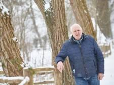 Harfsen en Laren krijgen een Klompenpad: 'Hier kan het hele dorp van meeprofiteren'
