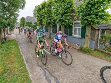 Tijd is nog altijd niet rijp voor de Omloop van de IJsseldelta, wielerkoers wederom geschrapt