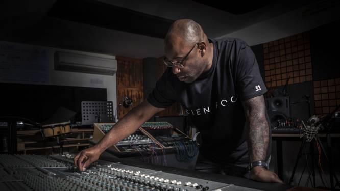 Hoe word je een singer-songwriter of dj? ToBe geeft cursussen