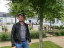 Luuk verblijft net als Messi in Van der Valk in Oostkamp