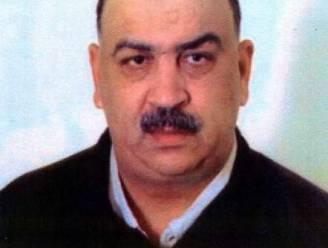 Politievakbond betreurt openbaarmaking informatie Belliraj