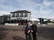 Martijn luidt noodklok voor Liemerse horeca: 'Er móet echt wat gebeuren'