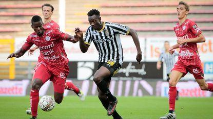 Herbeleef hoe Charleroi achterstand ombuigt in winst na dolle slotfase (3-2)