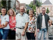 Ootmarsum puilt uit van de toeristen: wat brengt hen naar Twente?