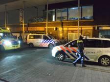Hagenaar (33) opgepakt die Delftenaar (21) stak bij ruzie in supermarkt aan Leyweg