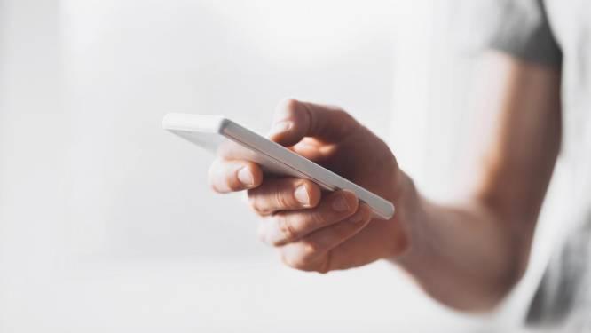 Dit zijn de favoriete apps van Bart De Wever, Dimitri Vegas en Joy Anna Thielemans