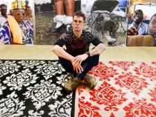 Fotograaf Willem Heerbaart uit Enschede komt nooit meer los van Afrika: 'Wie er is geweest, ontdekt dat hij eigenlijk maar half heeft geleefd'