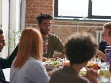 Zo belangrijk vinden we duurzame werkgevers écht: blijf van salaris af en neem vlees niet weg