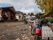 Onderzoek Breda: 'Opvallende bereidheid woonwagenbewoner om naar stenen woning te verhuizen'