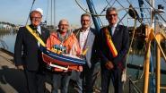 Pulsvissersboten niet langer welkom  aan Belgische kust