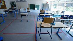Scholen zijn klaar, elk op eigen manier