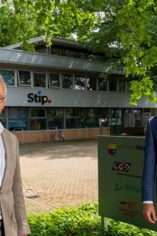 Heerde wil drugsproblemen op eigen manier aanpakken: 'Ellende speelt zich vooral af achter de voordeur'