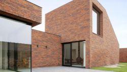 """Architect Egide Meertens tipt: """"Een woning moet niet groot zijn om groots te zijn"""""""