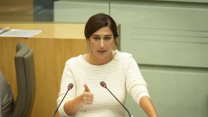 """Advies Vlaamse werkgevers en vakbonden: """"Verplicht renovatie woningen na aankoop"""""""