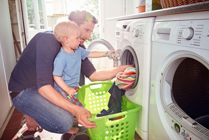 Du chauffe-eau au sèche-linge: combien payons-nous actuellement pour nos appareils électroménagers les plus énergivores?