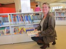 Lies (49) deelt haar zes favorieten tegen verveling: 'Van dit kinderboek heb ik ook als volwassene genoten'