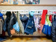 125.000 euro voor nieuw speellokaal van Barchschole in Barchem: 'Kinderen moeten kunnen bewegen'