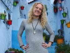 Angelique pendelt al 2,5 jaar tussen Amsterdam, Lissabon en Brazilië