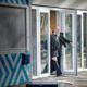 Stilte in Den Haag over Haga Lyceum: waarom zwijgen politici over falen veiligheidsdiensten?