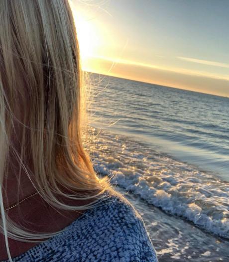Vers op Zondag: Anne-Marie Maartens