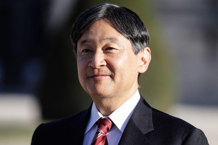 Naruhito (59) start woensdag als nieuwe keizer. Met de troonbestijging start Japan een nieuwe jaartelling.