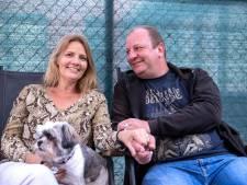 Ongeneeslijk zieke Sharon uit Bladel krijgt haar eigen festival in Lierop