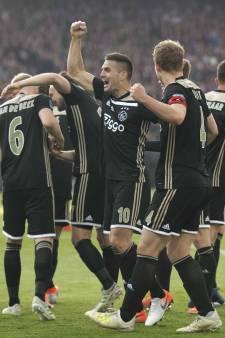 KNVB pessimistisch over publiek bij bekerfinale: 'Versoepelingen nodig'