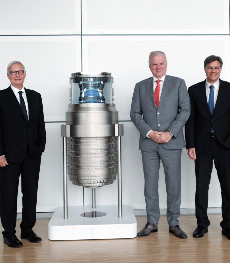 Zeiss viert 50-jarig jubileum samen met vaste partner ASML