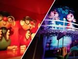 Vernieuwde Carnaval Festival in Efteling: 'Schiet bij mij wel lekker in 't keelgat'