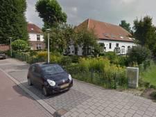 Infoavond over nieuw gezinshuis in Heteren neemt onrust weg