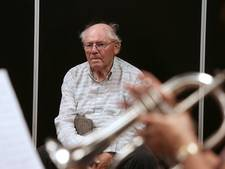 Al 70 jaar lid van de Elshoutse fanfare: 'Ze kwamen een muzikant tekort'